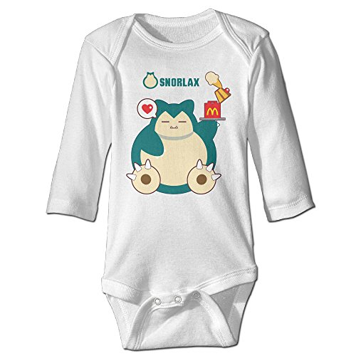 hohoe-babys-hungry-snorlax-long-sleeve-jumpsuit-outfits-white-18-months