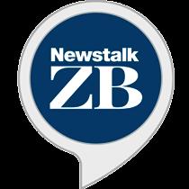 Newstalk ZB News Update