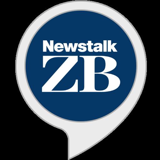 Newstalk ZB News