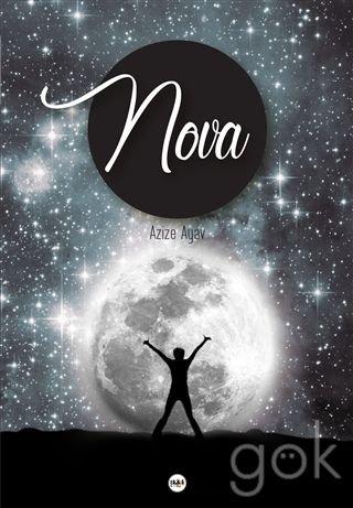 Read Online Nova ebook