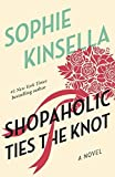 download ebook shopaholic ties the knot (shopaholic, no 3) paperback march 4, 2003 pdf epub