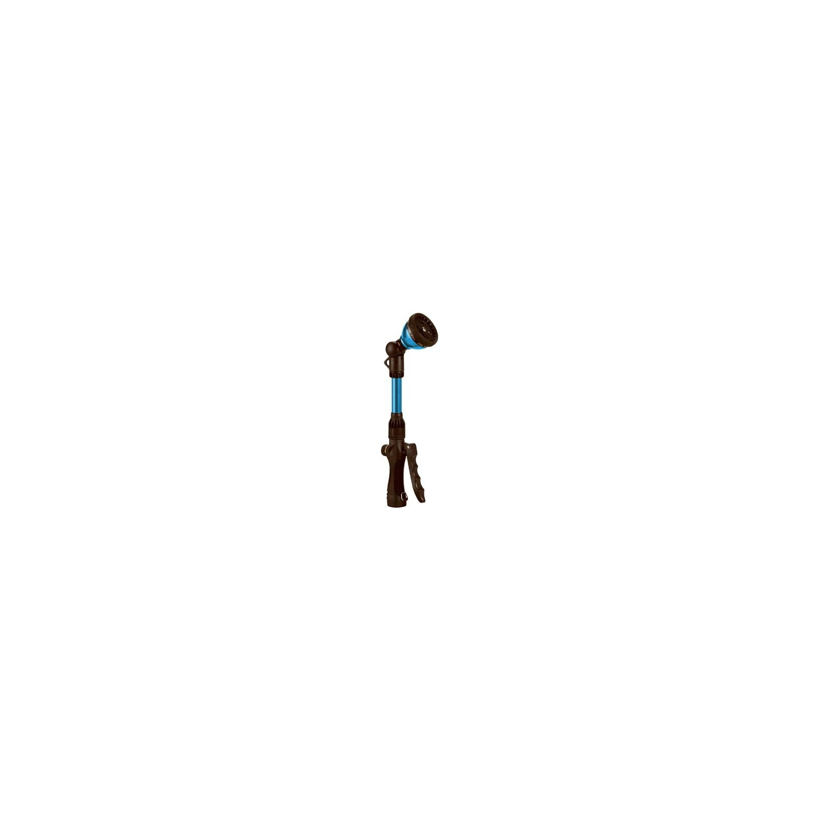 ORBIT IRRIGATION PRODUCTS, INC. Orbit Irrigation Products 56287 Water Wand, 16-In. - Quantity 6