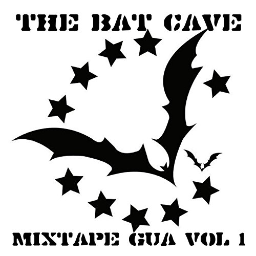 Mixtape GUA, Vol. 1 [Explicit]