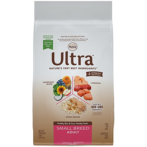 nutro-ultra-small-breed-adult-dry-dog-food-8-pounds