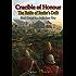 Crucible of Honour: The Battle of Rorke's Drift (The Anglo-Zulu War Book 2)