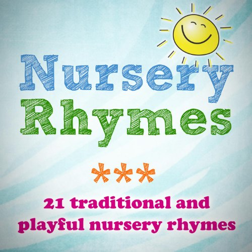 Twinkle Twinkle Little Star, Rock a Bye Baby, the Abc Song and More Favorite Nursery Rhymes and Baby Lullabies on Piano Nov 6, by Pacific Coast Baby Music Academy.