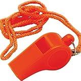 SeaSense Safety Whistle