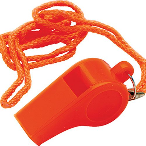 SeaSense Safety Whistle 50074032