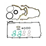 #9: Conversion Gasket Set For 1997-2011 Chevrolet GMC Buick Ford Isuzu Saab