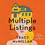 Multiple Listings | Tracy McMillan