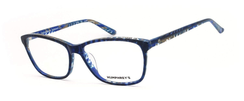 HUMPFHREE EYeware HUMPFHREY S 583097 70   B07NC9WJ94