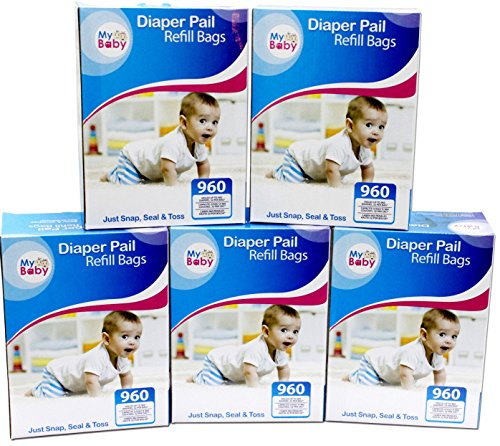 mybaby-diaper-pail-refill-bags-just-snap-seal-toss