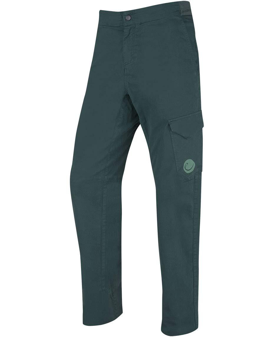 Edelrid - Men's Kamikaze Pants III (Kletter- Boulderhose)