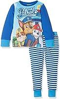 Up to 40% off Kids Character Pyjamas