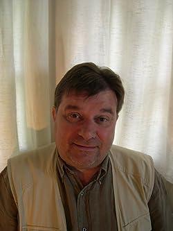 Michel Soufflet