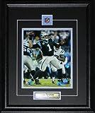 Midway Memorabilia newton-8x10 Cam Newton Carolina Panthers 8 x 10 Frame