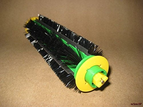irobot 540 brush - 2