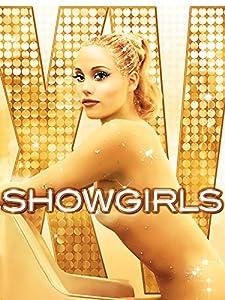 Showgirls - 1995
