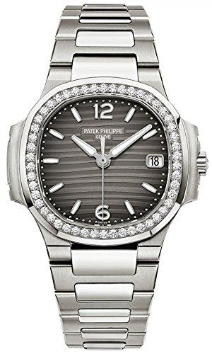 patek-philippe-nautilus-ladies-32mm-white-gold-watch-7010-1g-012