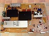 SAMSUNG PN51E530A3F YSUS MAIN BOARD LJ41-10170A / LJ92-01867A