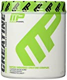 Muscle Pharm - Creatina, 300 gramos