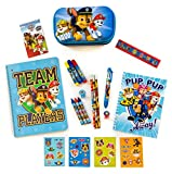 Best Paw Patrol Toys For Preschoolers - Paw Patrol Christmas or Birthday Gift Writing Review
