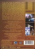 Usher: Live - 8701 Evolution Tour