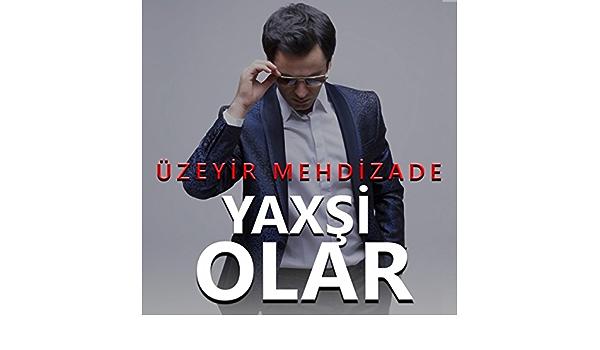 Denqi Denqi By Uzeyir Mehdizade On Amazon Music Amazon Com