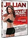 Michaels, Jillian - Killer Buns & Thighs [DVD]<br>$449.00
