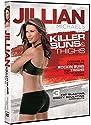 Michaels, Jillian - Killer Buns & Thighs [DVD]<br>$449.00