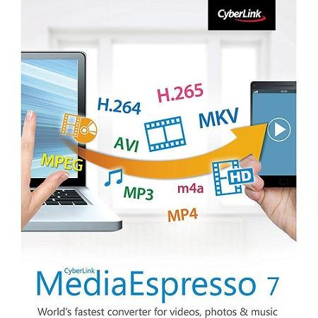 cyberlink-mediaespresso-is-the-worlds-fastest-converter-for-all-types-of-media-videos-p