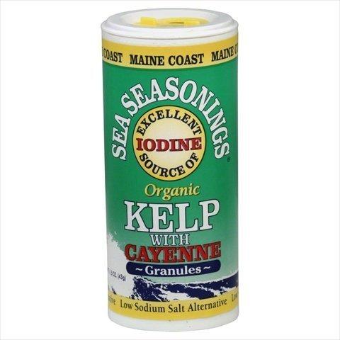 extract kelp - 9