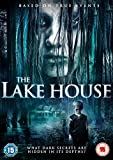 The Lake House [DVD]