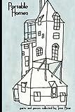 Portable Homes, Lexie Bean, 0615925316