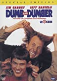 Dumb and Dumber Import