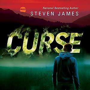 Curse Audiobook
