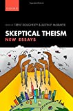 Skeptical Theism: New Essays