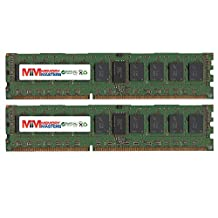 MemoryMasters 32GB Kit (16GBx2) DDR3 PC3-8500 DIMM 1066MHz Modules 240-pin Server Memory