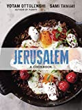 ISBN: 1607743949 - Jerusalem: A Cookbook