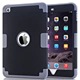 Best iPad Mini Cases - iPad Mini 2 Case,iPad Mini Case, iPad Mini Review