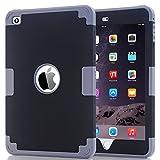 iPad Mini 2 Case,iPad Mini Case, iPad Mini - Best Reviews Guide