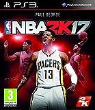 NBA 2K17 (UK)