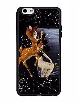 coque iphone 6 plus givenchy