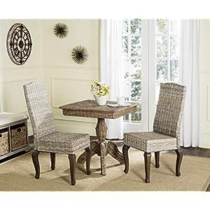 512eCaZwqOL._SS300_ Coastal Dining Accent Chairs & Beach Dining Accent Chairs