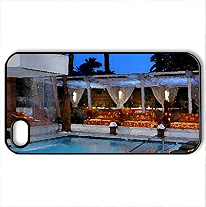 Amazon.com: Perfection - Case Cover for iPhone 4 and 4s ...