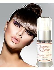 Sublime Beauty Glycolic Salicylic Anti-Aging Serum, 0.5 oz