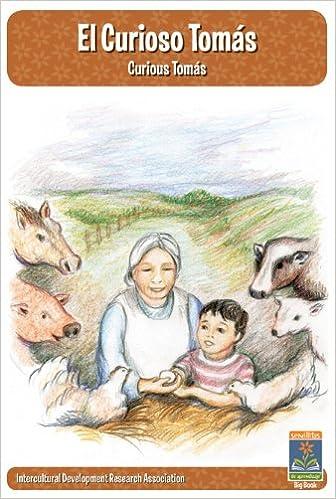 Semillitas de aprendizaje Big Books (Set of 10 big books) Paperback – 2010