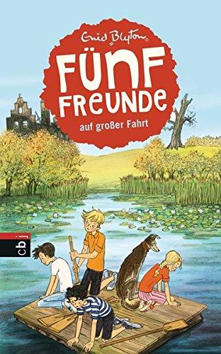 fnf-freunde-auf-grosser-fahrt-einzelbnde-band-10