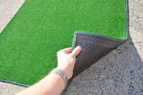 com artificial sizes rug grass ip mat walmart mats carpet multiple