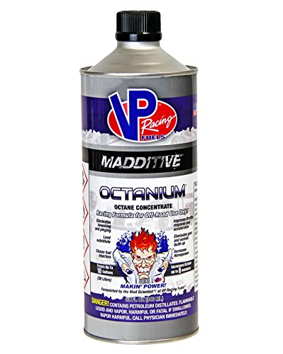vp-small-engine-fuels-2857-octanium-octane-concentrate-1-quart-case-of-8